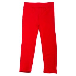 LEGGINGS ROJOS SUMMER SWIMMER