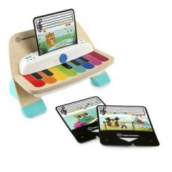 PIANO MAGIC TOUCH BABY EINSTEIN