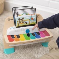 PIANO MAGIC TOUCH BABY EINSTEIN