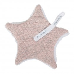CHUPETERO ESTRELLA PURE ROSA LITTLE DUTCH