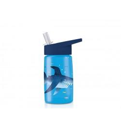 CANTIMPLORA TRITAN SHARKES