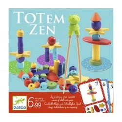 TOTEM ZEN DJECO + 6 AÑOS