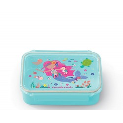 FIAMBRERA BENTO MERMAID