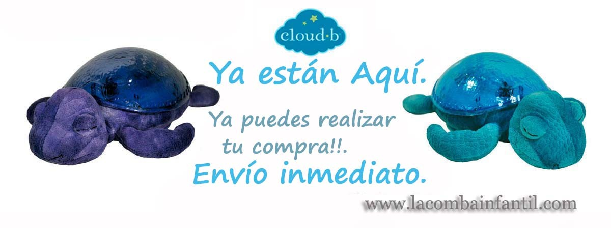 cloud b coupon